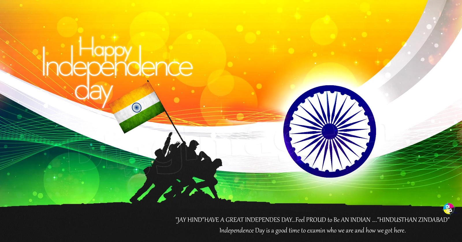 Happy Independence Day Images Photos Wallpapers 2015