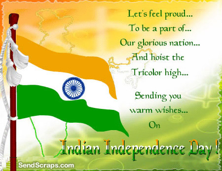 Happy Independence Day Images Photos Wallpapers Pics 2015