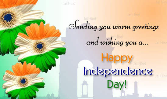 Happy Independence Day Images Photos