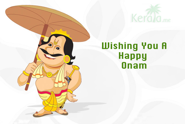 Happy-Onam-2015