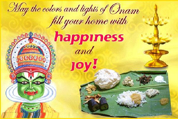 Happy-Onam-Wishes images