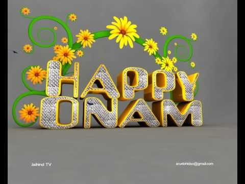 Happy-Onam-hd Wallpapers