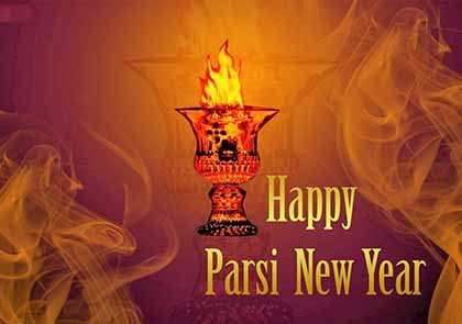 Happy-Parsi-New-Year-2015