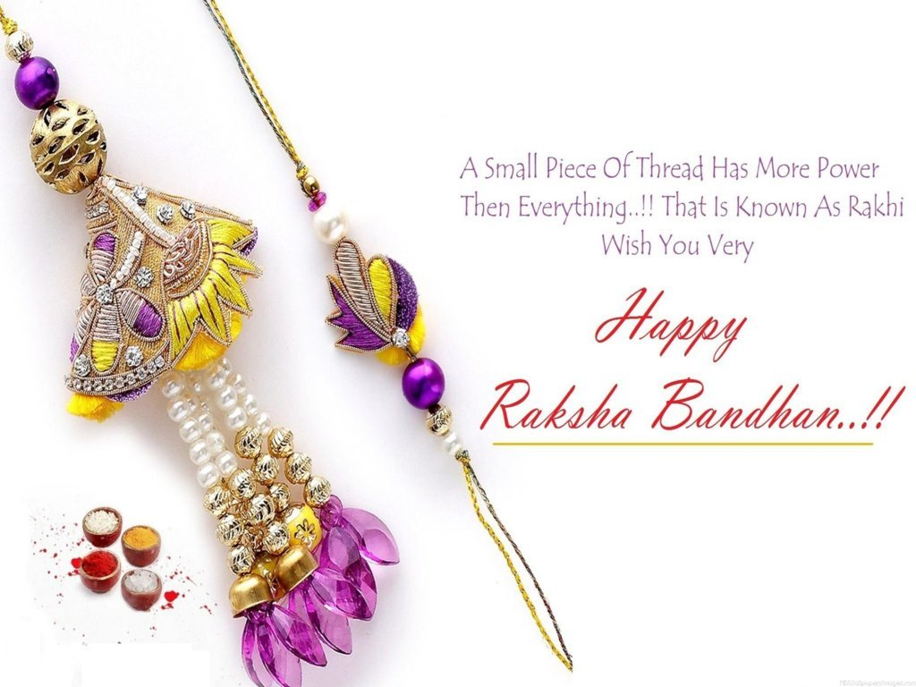 Happy Raksha Bandhan 2018 Greetings Wishes Hd Wallpapers Tweets