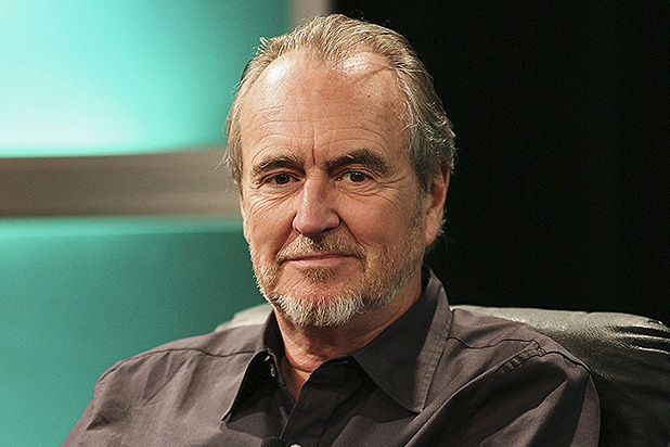 Horror Hollywood Movies Writer Wes Craven Dies At Age Of 76