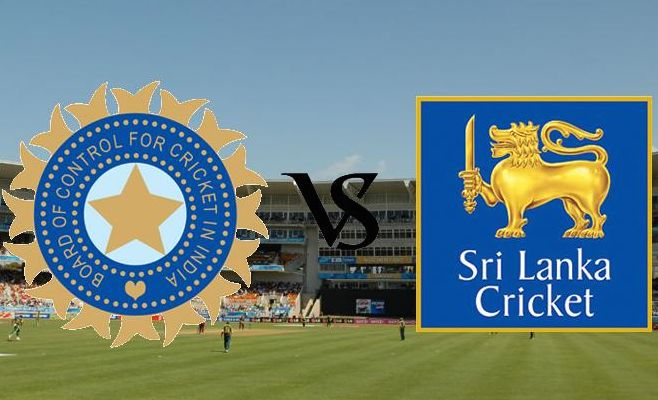 India vs Sri Lanka Test Match And England vs Australia Match Live Score Streaming