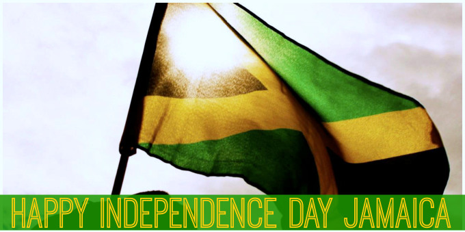 http://dekhnews.com/wp-content/uploads/2015/08/Jamaica-Independence-Day-2015-Celebration-Images.jpg