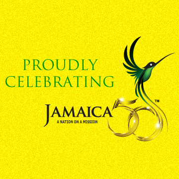 Jamaica Independence Day Celebration Images