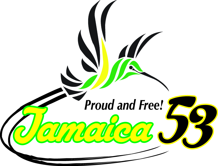 Jamaica Independence Day Images Photos Pics