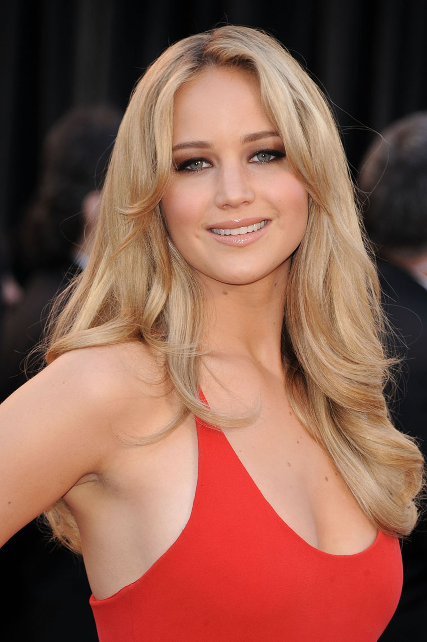 List Of Top 10 Highest Paid Actresses In Hollywood Forbes Magazine 2015