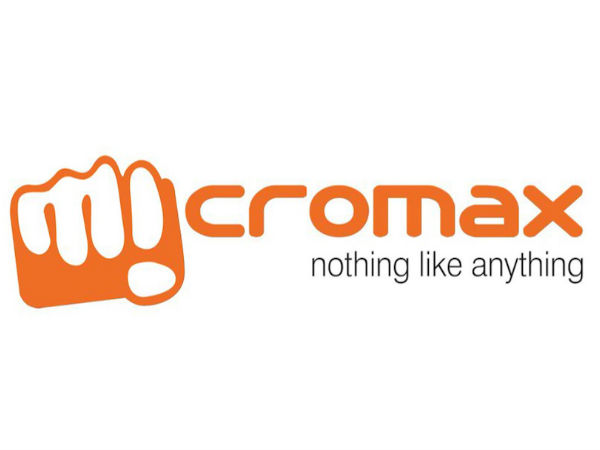 Micromax Working On Forked OS?
