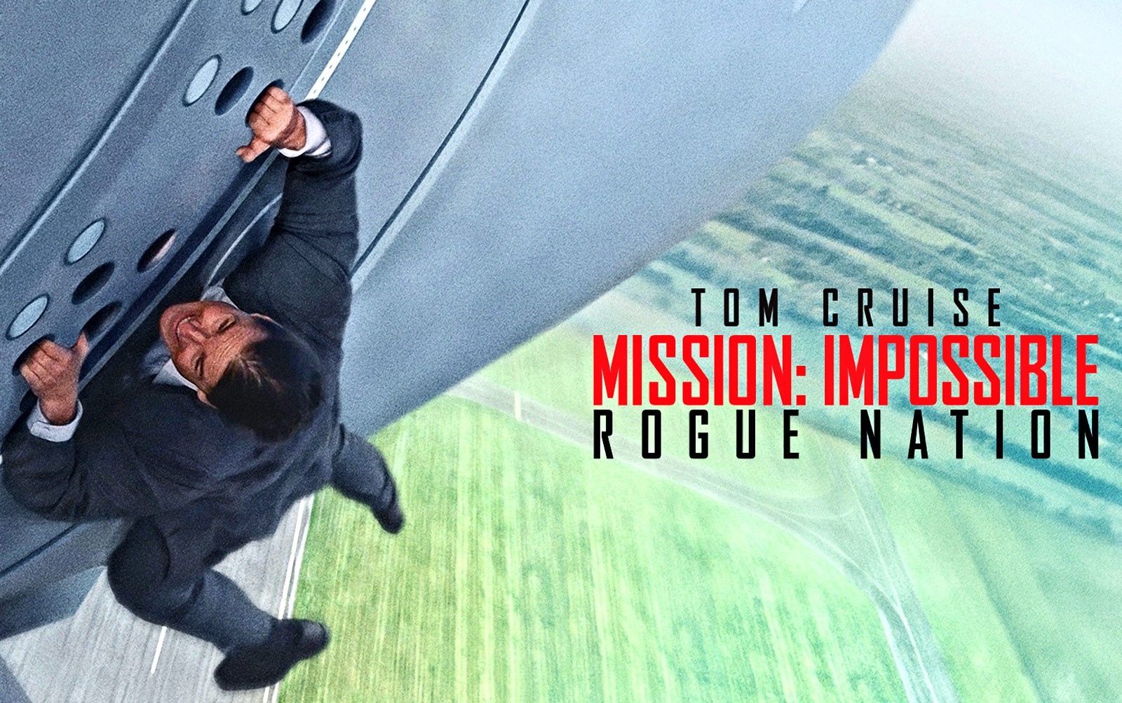 Mission Impossible Rogue Nation Movie Review Rating 1st Day Box Office Collection