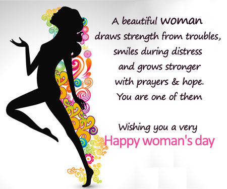 National Women's Day Images Photos Pics 2015