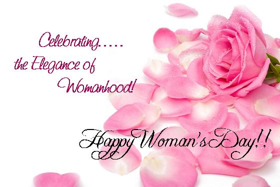 National Women's Day Images Photos Pics