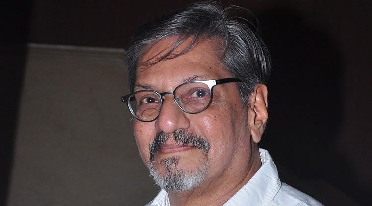 Nothing Special In Being Named India's Oscar Awards Jury Chief Says Amol Palekar Nominations Winner List 2015