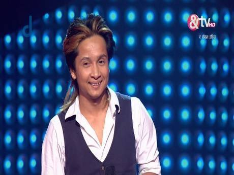Pawandeep Team Shaan Win The Voice India Final Title Winner Name Result 2015