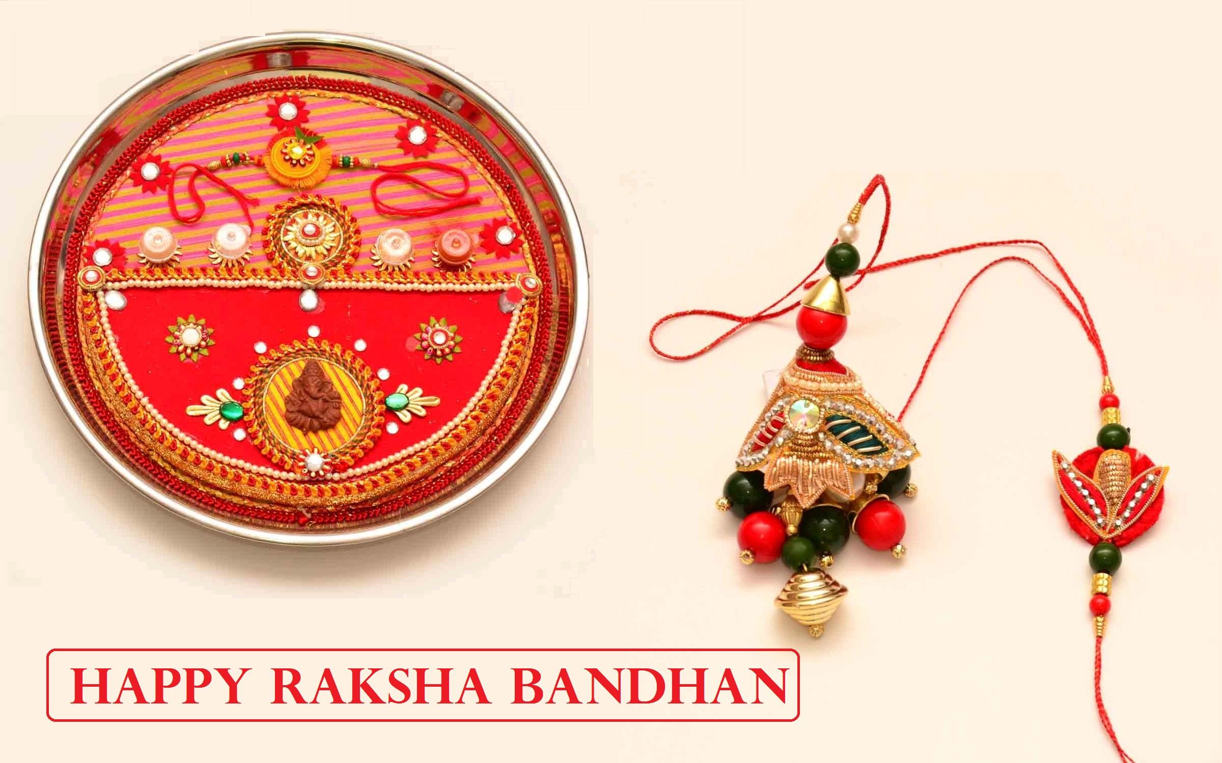 Raksha Bandhan 2015 Puja Timing Vidhi Shubh Muhurat to Tie Rakhi