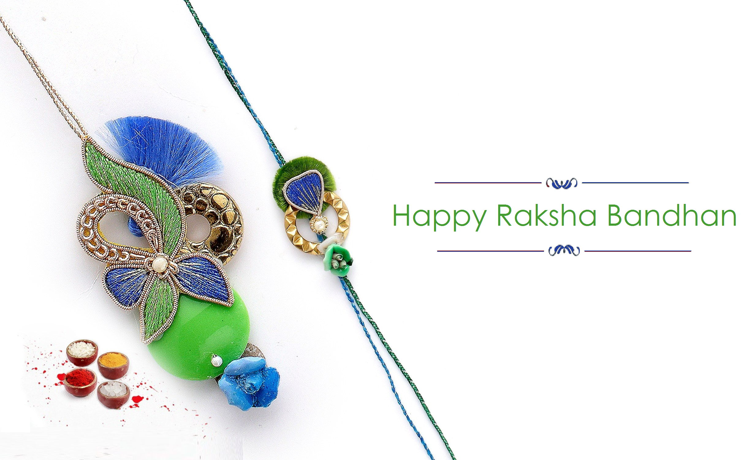 Raksha-Bandhan-Greeting-Wallpapers