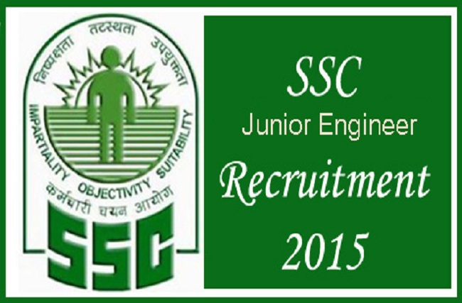 Apply Online Offline For HSSC Junior Engineer Recruitment 2015 Last Date Details