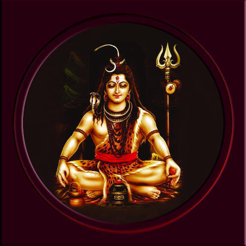Sawan Shivratri Images Photos Pics Whatsapp Status FB DP 2015