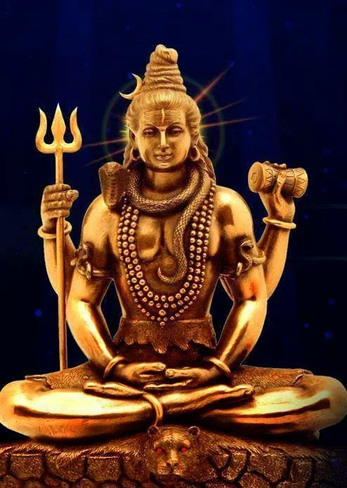Sawan Shivratri Images Photos Pics Whatsapp Status FB DP