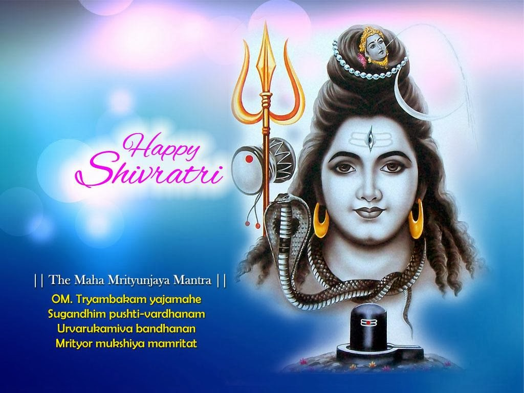Sawan kavad Shivratri Images Photos Pics Whatsapp Status FB DP 2015