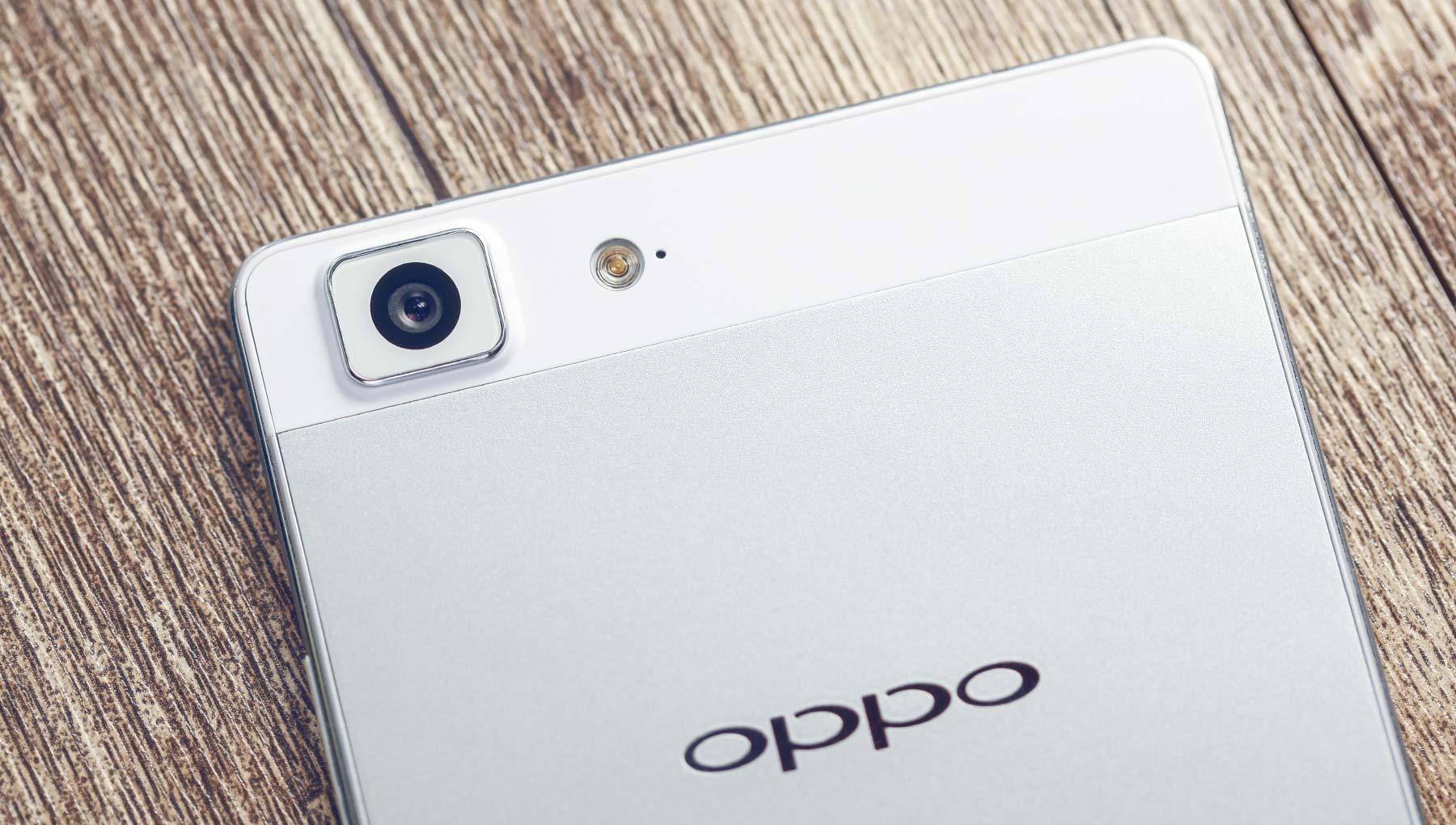 Soon!!! OPPO R5S Smartphone To Be Launched