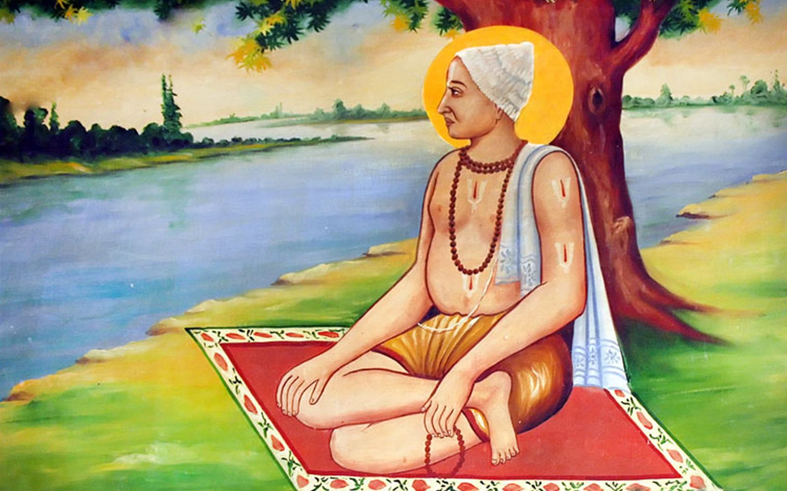 Tulsidas-Jayanti-HD-Wallpaper