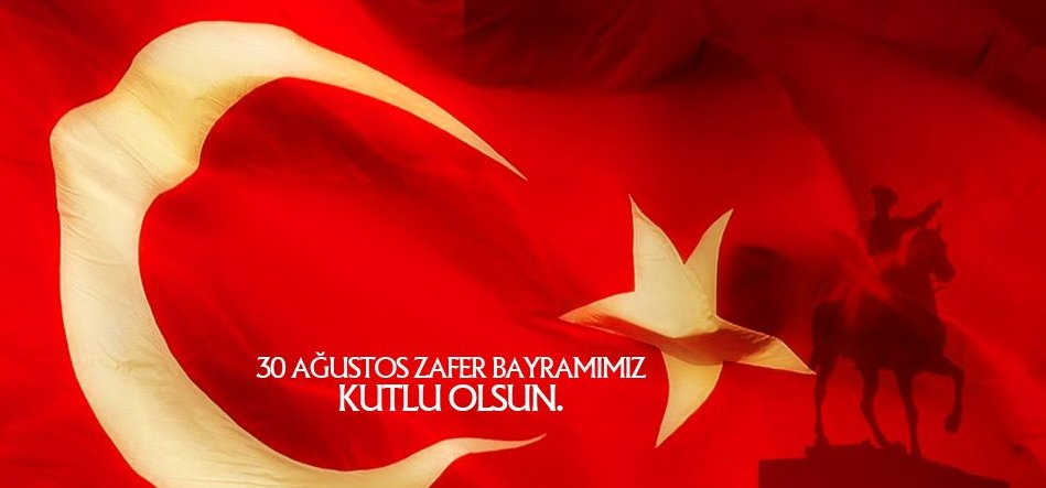 Turkey-Celebrates-30-August-Victory-Day