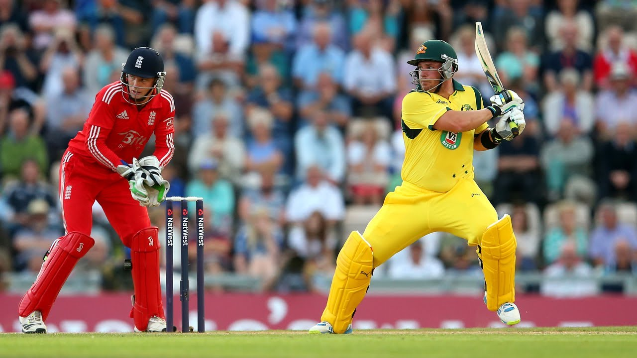 Watch England vs Australia T20 Match 2015 Live Score Streaming Team Squad Result Prediction