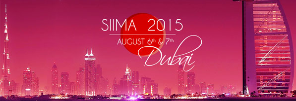 Watch SIIMA South Indian International Movie Awards 2015 Show Video Winner List Time Date