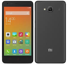 Xiaomi Redmi 2 Prime Smartphone Features Specifications Price Release Date