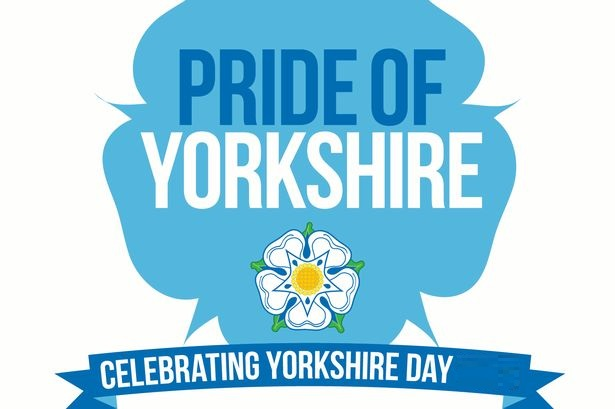Yorkshire Day Whatsapp dp
