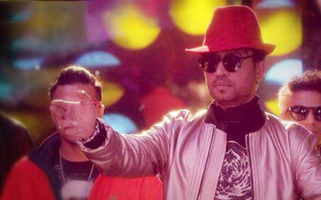 Watch Irrfan Khan rock in AIB's New Spoof Video