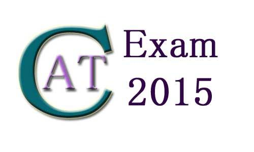 Apply Online for CAT Exam 2015-16 Pattern Eligibility from 6 August 2015
