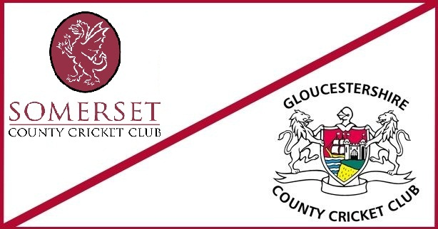 Gloucestershire vs Somerset Match Live Score Streaming Prediction Royal London One-Day Cup 2015