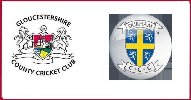 Gloucestershire vs Durham Match Live Score Streaming Prediction Teams Details Royal London One-Day Cup 2015