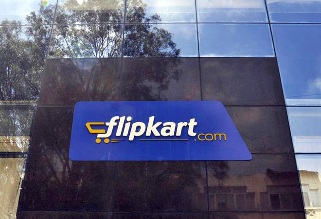 Flipkart Offer a New Leave Policy for Employees Greater Flexibility