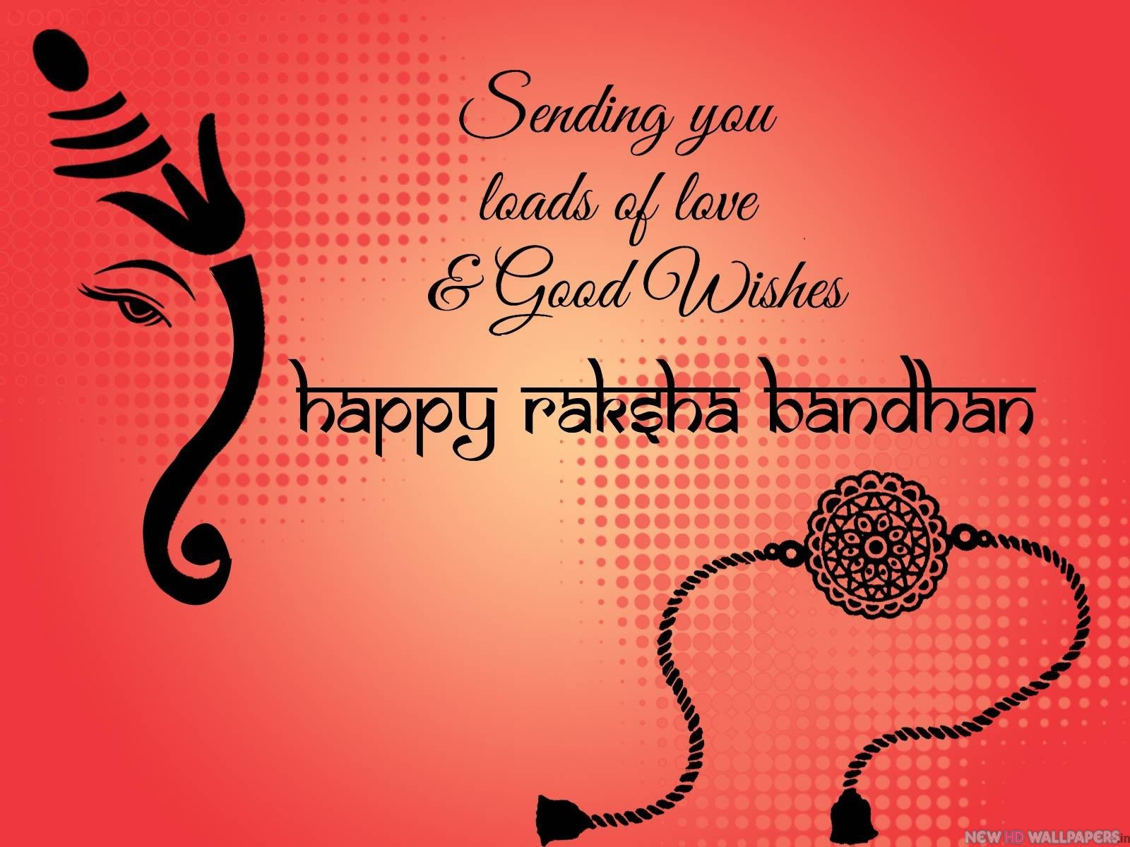 happy-raksha-bandhan-wishes 2015