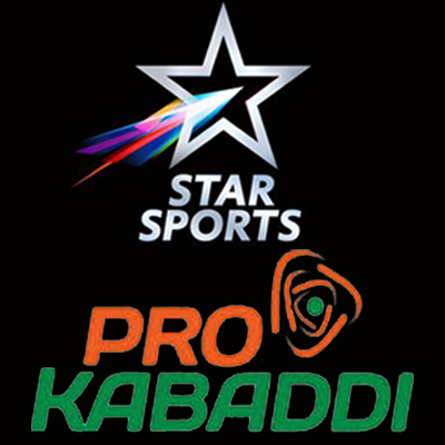 Final Pro Kabaddi League 2015 Season 2 U Mumba vs Bangaluru Bulls PKL Stats Final Result Prediction