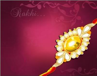 Video..5 Easy Tips to make Rakhi for Raksha Bandhan at Home by own hands using DIY Quilling Paper