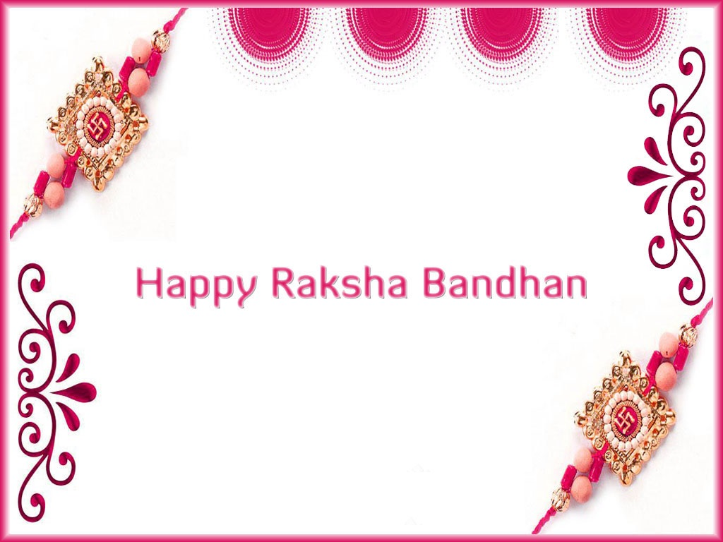 Happy Raksha Bandhan Pics Photos