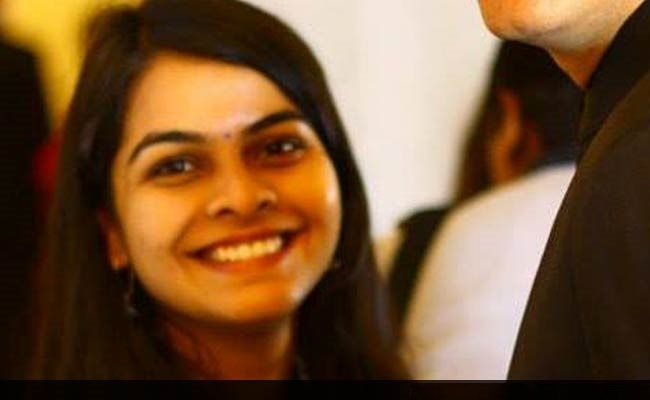 IAS Office Riju Bafna Treated Unkind During the Hearing of $exual Harassment Case