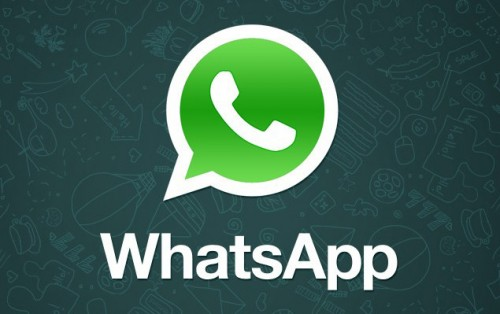 Whatsapp Introduce new 5 Features in New Android Update v2.12.250