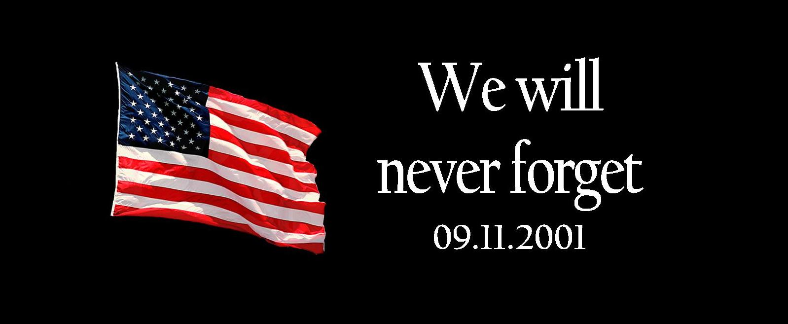 September 11th quotes quotes about september 11th sayings about - 11 Sept 2015 Patriot Day Quotes Sayings Wishes Sms Whatsapp Status Images Dp Photos 11 Sept Patriot Day
