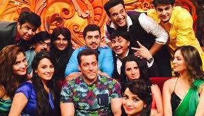 12th Sept 2015 Comedy Night Bachao Episode Details Video Written Updates