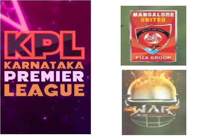 KPL T20 2015 MU vs RS Match 24 Team Squad Live Score Streaming Result Prediction