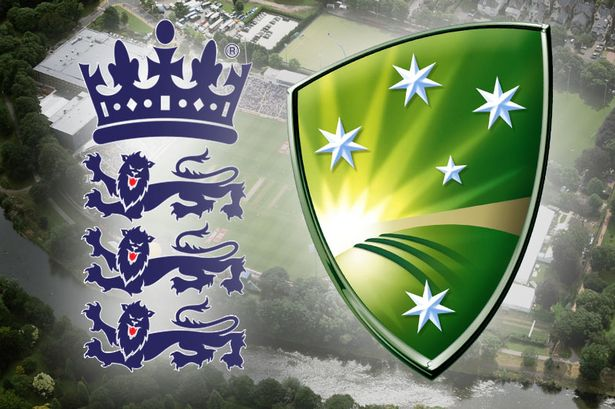 3rd ODI England Vs Australia Match Live Score Streaming Team Squad Result Prediction