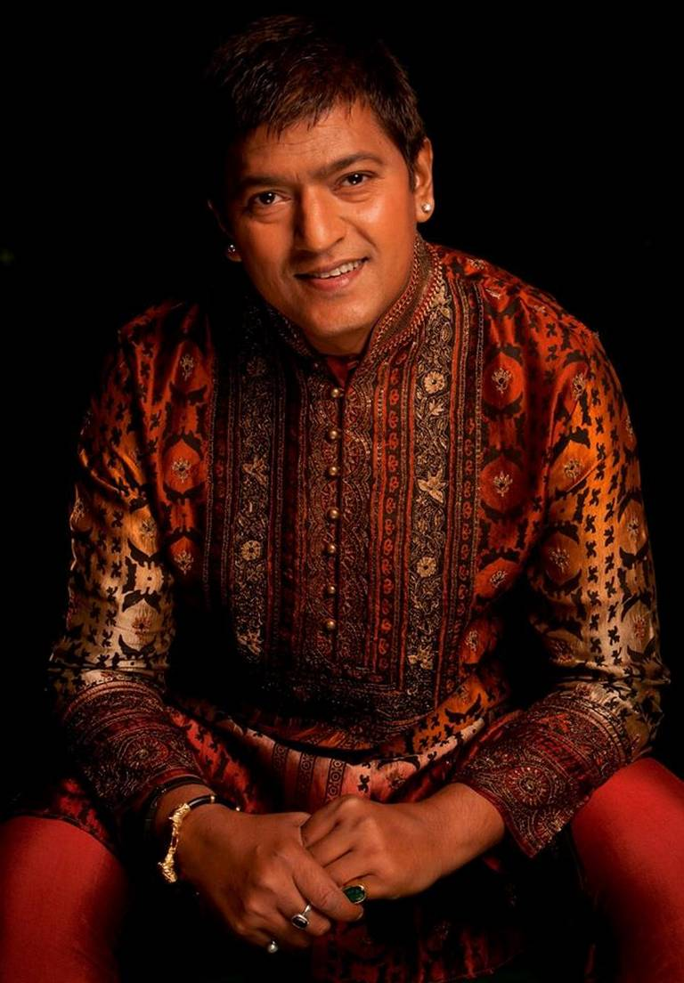 Aadesh Shrivastava Died Today Due To Cancer At Age of 49