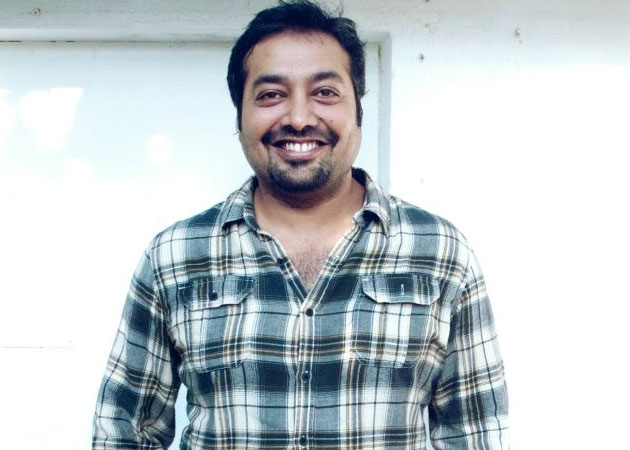 Anurag Kashyap To Release Gangs Of Wasseypur 3 Movie